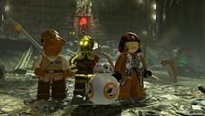 LEGO Star Wars: The Force Awakens Screenshot 6