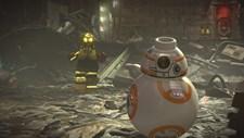LEGO Star Wars: The Force Awakens Screenshot 5
