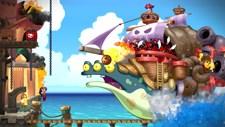 Shantae: Half-Genie Hero Screenshot 5