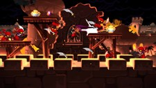 Shantae: Half-Genie Hero Screenshot 4