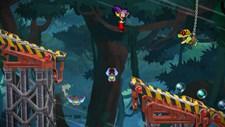 Shantae: Half-Genie Hero Screenshot 3