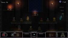 Bard's Gold (Vita) Screenshot 8