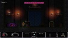 Bard's Gold (Vita) Screenshot 7