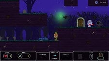 Bard's Gold (Vita) Screenshot 7
