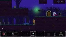 Bard's Gold (Vita) Screenshot 6