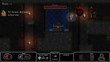 Bard's Gold (Vita) Screenshot 5