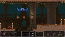 Bard's Gold (Vita) Screenshot 4