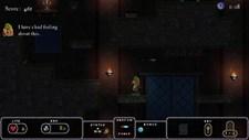 Bard's Gold (Vita) Screenshot 3