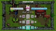 Kitten Squad Screenshot 8
