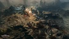 Warhammer 40,000: Inquisitor – Martyr Screenshot 8