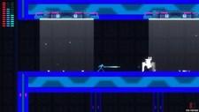 Mainframe One Screenshot 1