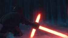 LEGO Star Wars: The Force Awakens Screenshot 4