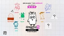 Drawful 2 Screenshot 8