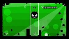 Electronic Super Joy Screenshot 7