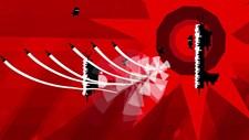 Electronic Super Joy Screenshot 5