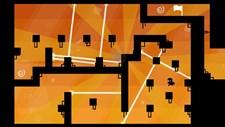 Electronic Super Joy Screenshot 4