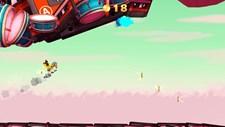 Funk of Titans Screenshot 6