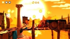 Funk of Titans Screenshot 5