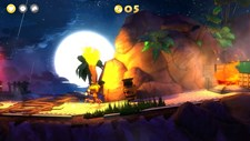Funk of Titans Screenshot 4