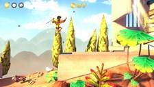 Funk of Titans Screenshot 3