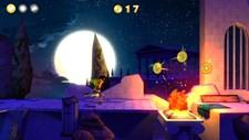 Funk of Titans Screenshot 2