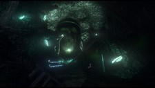 NERO Screenshot 6