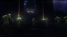 NERO Screenshot 5