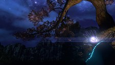 NERO Screenshot 3