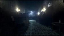 NERO Screenshot 2