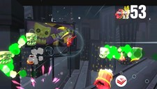 Super Blast Deluxe Screenshot 8
