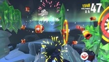 Super Blast Deluxe Screenshot 2