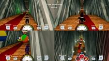 Death Stair Screenshot 6
