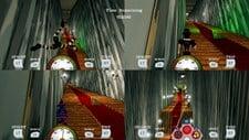 Death Stair Screenshot 3