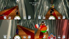 Death Stair Screenshot 2