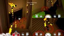 Death Stair Screenshot 1