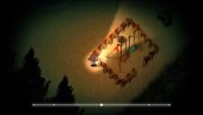 Yomawari: Night Alone (Vita) Screenshot 6