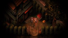 Yomawari: Night Alone (Vita) Screenshot 6