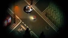 Yomawari: Night Alone (Vita) Screenshot 4