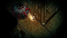 Yomawari: Night Alone (Vita) Screenshot 4