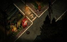 Yomawari: Night Alone (Vita) Screenshot 1