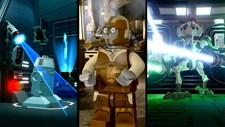 LEGO Star Wars: The Force Awakens Screenshot 3