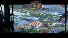 The Banner Saga 2 Screenshot 8