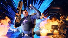 Agents of Mayhem Screenshot 3