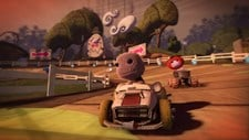 LittleBigPlanet Karting Screenshot 2