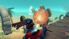 Pharaonic Screenshot 4