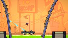 Splasher Screenshot 5