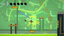 Splasher Screenshot 3