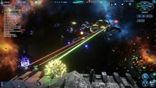 Infinium Strike Screenshot 3