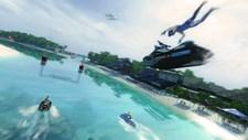 Aqua Moto Racing Utopia Screenshot 7