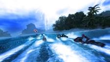 Aqua Moto Racing Utopia Screenshot 5